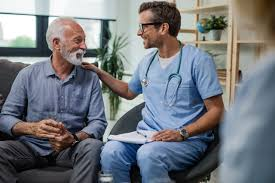 Meaning in Medicine: Patient Communication | The Daily Checkup