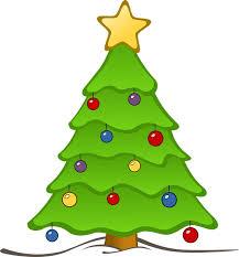Image result for vánoční stromeček