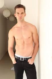 Picture of Michael Adam Hamilton
