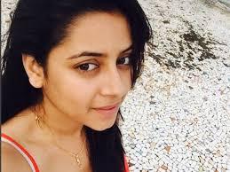 Pratyusha Banerjee's Death: Autopsy Indicates Death Due to Asphyxia - NDTV  Movies