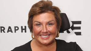 The real reason Abby Lee Miller is leaving Dance Moms