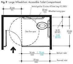ada bathroom mirror curedetoxifiere com