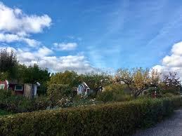 Stora Mossens Koloniträdgårdsförening - About | Facebook