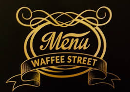waffee street sharjah the food engineer