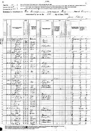 Index of /downloads/graham_downloads/1820_Perry_County