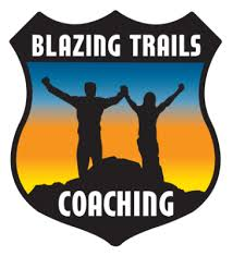 Blazing Trails Coaching - Priscilla Hansen Mahoney, CPC | Reviews | Better  Business Bureau® Profile