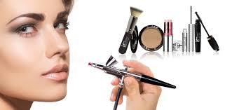 indian bridal makeup cles toronto
