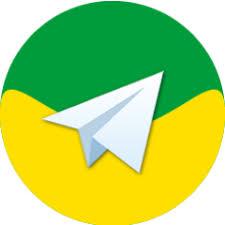 "Telegram Brasil on Twitter: ""@ugosan A versão via browser http://t ..."