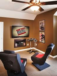 Pin On Game Rooms
