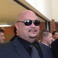 Duane Mitchell - Owner Mitchell Bail Bonds - Self-employed   LinkedIn