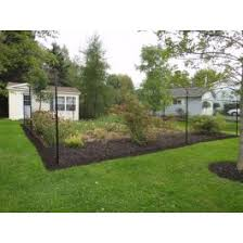 Deer Proof Fence And Designs Deer Netting Deer Fence Usa