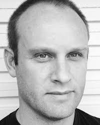 Adam Wylie — Pure Actors Management