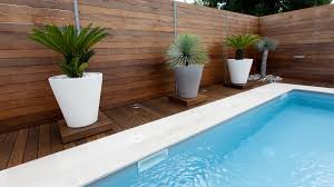 How Much Does A Pool Fence Cost Pool Pricer