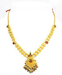 gold jewellery gold s