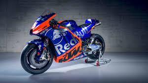 ktm wallpapers 81 pictures