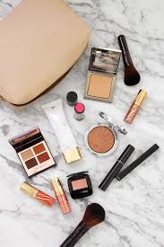 sisley archives the beauty look book