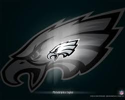 philadelphia eagles live wallpaper 66
