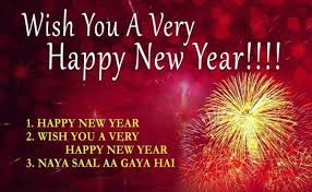 new year quotes new year happy wishes images messages