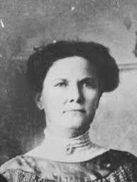 Martha Adeline Anderson Stephenson (1862-1949) - Find A Grave Memorial