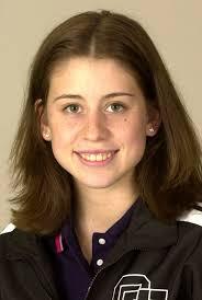 Brandy Smith - Women's Cross Country - UCCS Athletics
