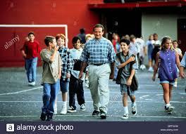 ROBIN WILLIAMS, ADAM ZOLOTIN, JACK, 1996 Stock Photo - Alamy