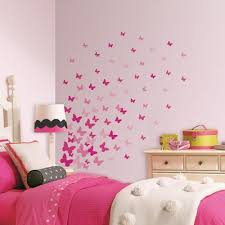 Kids Wall Decals Roommates Decor