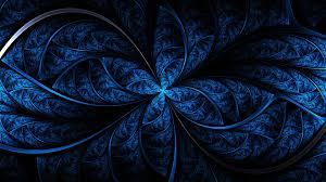 1920x1080 blue wallpaper 57 images