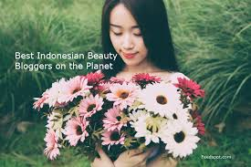 top 50 indonesian beauty gers in