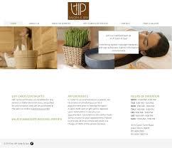 vip salon and spa peors revenue