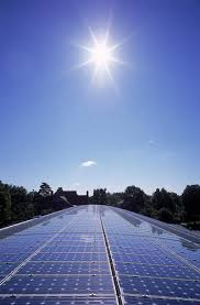 solar energy the sky s the limit solar quotes blog