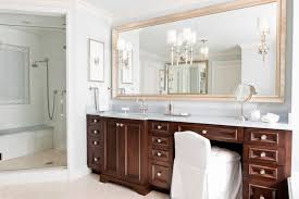travertine bathroom floors design ideas