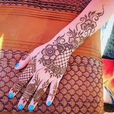 Mehndi Design Full Hd