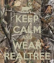 44 realtree wallpaper for the home on