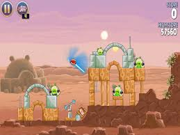 Abcd efgh ijkl mnop angry birds