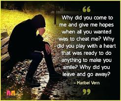hugot quotes broken hearted tagalog ashita genki com