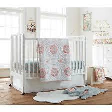 levtex baby tivoli 4 pc crib bedding
