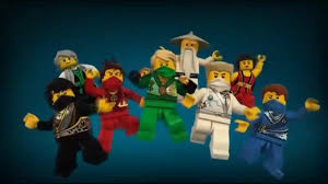 Ninjago: Rebooted - Episode 27 and 28 Coverage - YouTube