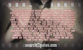 family priority quotes quotations sayings