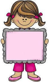 خلفيات للكتابة عليها للاطفال