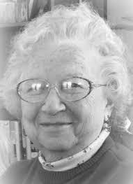 Sophie James Obituary (1922 - 2019) - The Berkshire Eagle