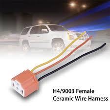 Industrial 6 Car Tablet Vinyl Decal Light Bulb Electric Filament Idea Epic