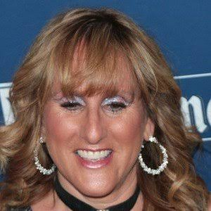"Image result for Jeanette Jennings"""