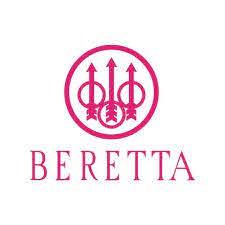 Beretta Window Decals P
