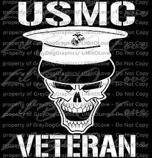 Auto Parts Accessories U S Military Marine Corps Ega Oversized Large Window Decal Sticker 6 Decal Set Smaitarafah Sch Id