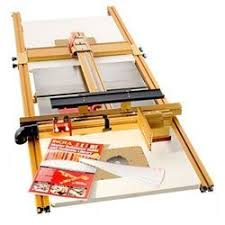 Incra Ts Ls Joinery System 52 Range Woodworking Router Table Jet Woodworking Tools Joinery