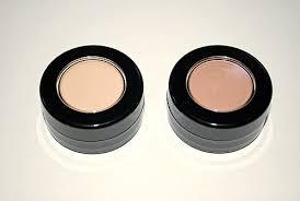 makeup review before after photos