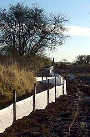 Newt Fencing Wikipedia