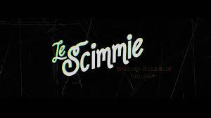 Le Scimmie (ValeLambo & LeleBlade) - Maradona/Pienzec Buon TEASER ...