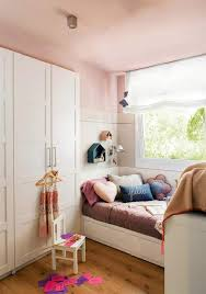 Inspiring Pastels Beautiful Kids Room Colors And Decorating Ideas