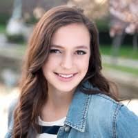200+ perfiles de Abigail Ellis | LinkedIn